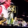 Red Hot Chili Peppers、彼らの偉大な功績