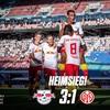 20/21 Bundesliga MD1 vs 1. FSV Mainz 05 マッチレビュー
