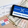 パナマ文書を超える衝撃「パラダイス文書」1340万件流出 ドラゴンボール作者の名前も 以下記事転載