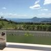 立命館アジア太平洋大学訪問ツアーに参加しました(1)
