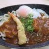 『MRO旅フェスタ』と「くら寿司」