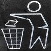 【嫌な事を忘却する効果】ムカつく事がある?ならばメモしてゴミ箱に捨てれば良い