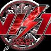 新日本プロレス1.4WRESTLE KINGDOM 12試合予想