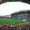 フランスワールドカップ 日本対クロアチア戦を観戦しに行った時のハナシ②