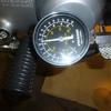 C65 圧縮測定