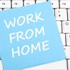 全社員在宅勤務になって1ヶ月半。良い点&悪い点、役に立っているツール、ママ社員や新入社員の話など