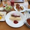森のスパリゾート北海道ホテル バードウォッチカフェ【朝食編】
