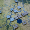 【Great Campaign of American Civil War】「Stonewall's Last Battle」AAR
