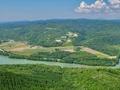 【692/693】川端ダム・クオーベツダム(北海道由仁)