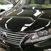 車 ボディコーティング レクサス/ RX450h 磨き+超撥水型ガラスコーティング