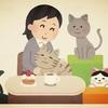 「人語を解する猫」と「ニセ科学商法」と「批判という名のストレス発散」について