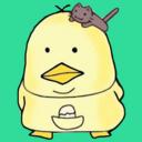 便利なソフトウェア紹介ブログ