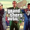 「GTAV」が今だけ無料で買える!世界で最も売れたゲーム「グランド・セフト・オートV」の購入方法【EPIC GAMES】