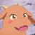 『ガヴリールドロップアウト』 10話 海外の反応 「サターニャは両親の立派な後継者」