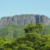 荒船山登山|内山峠から艫岩、経塚山までの天空の船旅を紹介!