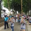 H29年度夏祭り
