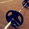 【朗報】少しの工夫で筋肉痛を治す方法【身近なものを使うだけ】