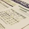 企業の成長と株価の成長が合わないこともあります。