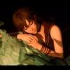 【FF15】ヴェスペル湖のぬし釣れた(  ´ω`  )そしてイリス可愛い。