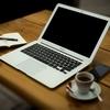 1ヶ月間のブログ運営とヨスさんの「ブログで成功するための9つの鉄則」を読んで気づいた、無理なくブログを継続する方法!