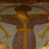 【イタリアの街】世界最高峰の考古学博物館とルッカの十字架