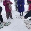 真冬の福島を体感していただけたでしょうか