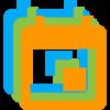Androidアプリ、プリセットカレンダーをリリース