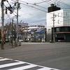 29年前の名古屋鉄道・岐阜市内線 全駅踏破