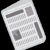 顕正新聞論説に見る親鸞会会員の「救い」観(2020年(令和2年)07月15日号を読んで)