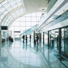 航空券・格安航空券のアフィリエイトをする方法・ASPで取り扱いがあるのはどこ?