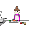 夕飯作りで悩まない 誰でも出来る簡単献立 おすすめ調味料パート①