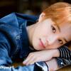 【NCT】nct127メンバー、ジョンウのディスパッチコラボ画像・まとめ♡かわいい
