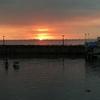 【激戦の島】マニラから日帰りコレヒドール島