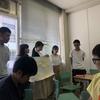 発展途上国での教育支援へのアプローチ【アジ僻部会その2(2018/5/16)】