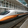 日本技術導入の台湾新幹線、車両購入で国際入札も