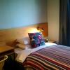 今回宿泊したホテル_Hotel La Casa