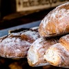 自家製天然酵母のパン作りにおすすめの本6選