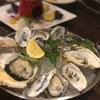 【恵比寿】牡蠣を食べるならココ!フィッシュハウスオイスターバー