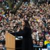 アメリカ政治の中心に躍り出たAOC世代