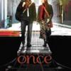 ONCE ダブリンの街角で アイルランド映画、低予算ながら大ヒット!