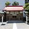 厳島神社(横浜市中区/羽衣町)の御朱印と見どころ