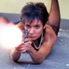ニキータ/実にフランスらしい女性アクション映画の元祖