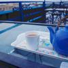 【ワンピースファン必訪】まるでアラバスタ!インドのジョードプルに行ってみた。
