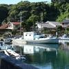 隠岐の島の海士町へ行って来ました!①