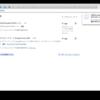 ChromeでUserScriptを動かしてみた