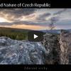 中欧の美しき国チェコ共和国の旅のハイライト