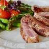 ダイエットや健康に強い味方!?鴨肉のカロリーと栄養についてご紹介
