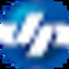 2020/05/27(水)の出来事