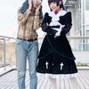 Nasuviさん&浅絵綾人さん(俺妹親友コンビ合わせ) 2012/11/25TFT