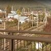 グーグルマップで鉄道撮影スポットを探してみた 塩山駅~東山梨駅間